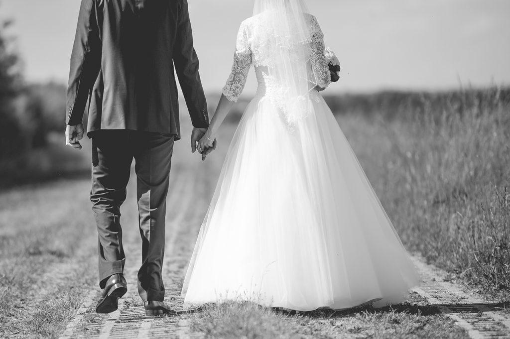 sesja ślubna śląsk pomysły