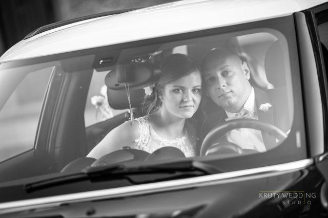 fotografia ślubna śląsk cennik