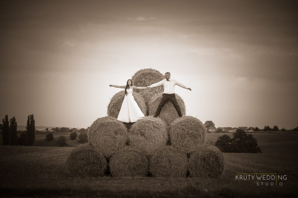 sesja ślubna śląsk